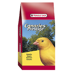 Versele-Laga Prestige Canary & Egg