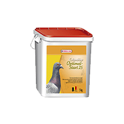 Versele-Laga Optimal Start 25 Dry Egg Food