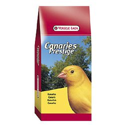 Moorpets canary seed category