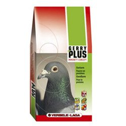 Moorpets pigeon supplies category