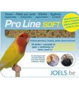 ProLine lovebird soft seed