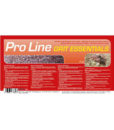 Pro Line Grit Essentials