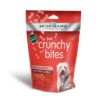 Arden Grange Crunchy Bites Chicken Dog Treats