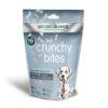 Arden Grange Crunchy Bites Sensitive Dog Treats 225g