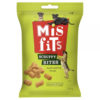 Pedigree Misfits Scruffy Bites Dog Treats